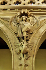 st michael's church, brighton, sussex (23)