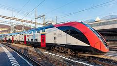 200108 Lausanne RABe502 essai 3
