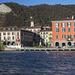 Sarnico - Bergamo
