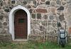 Dorfkirche Kotzen 1