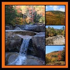 Scenes from New Hampshire (Explored)