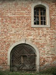 Dorfkirche Kotzen 2