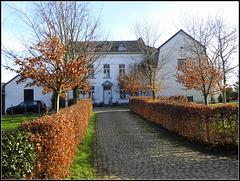 Paulienen  Hof