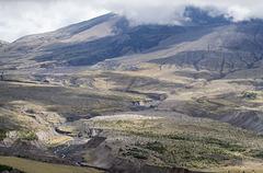 Mt St Helens WA (#1479)