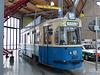 Deutsches Museum Verkehrszentrum (16) - 15 January 2019