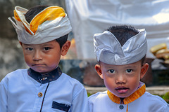 Sangtu Arlan and Gung Wira