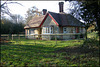 Shotover cottage