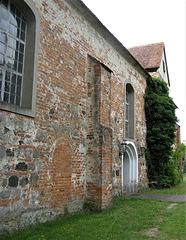 Dorfkirche Kotzen 4