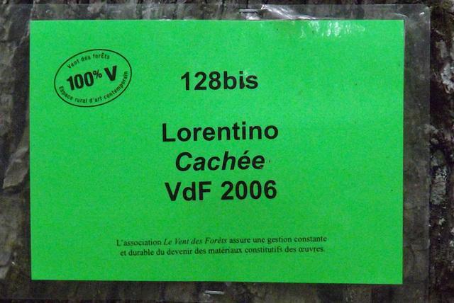 vdf 128bis cache (00)