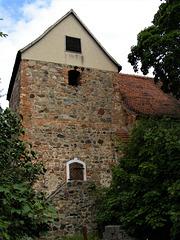 Dorfkirche Kotzen 5