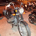BMW R60-5 (Boxer) - Tome 2