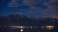 090312 Haut-Lac nuit E