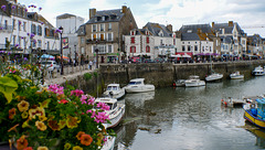 le Croisic (Brittany)