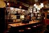 Bar of the Bontekoe