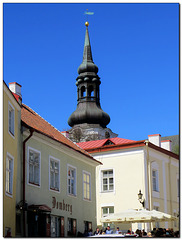Domberg | Domkirche