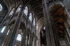 Eglise Saint-Eustache (2)