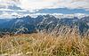 Sextener Dolomiten - Sexten Dolomites (PiP)