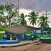 The Hershey Cuban Railway