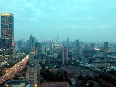 shanghai 12