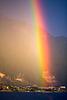 090609 Montreux arc-en-ciel C