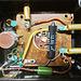 Detektorempfänger