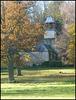 Shotover cupola