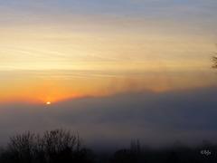 A l'aube des couleurs