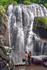 Beji Griya waterfall