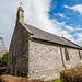 Rug Chapel2