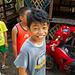 Philippinen20-6387