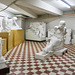 -skulpturen-sammlung-06358-co-05-04-19
