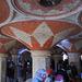 Hand Made Palace Heritage Craft Market