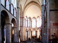 DE - Cologne - St. Kunibert