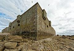 Fort de l'Ilet
