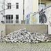 -wackersteine-06361-co-05-04-19