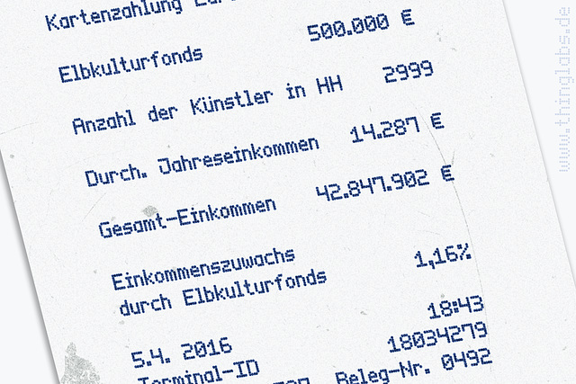 bilanz-elbkulturfonds-02