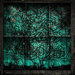 winter window fantasy