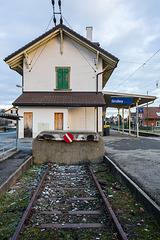 121226 Grolley gare B