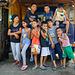 Philippinen20-6403