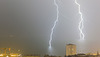 170709 Montreux orage 17