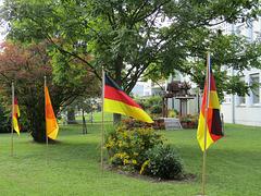 Ordensgemeinschaft Wat Thasung