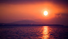 091217 Vv coucher soleil B