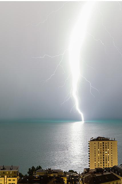 170709 Montreux orage 16