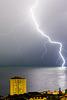 170709 Montreux orage 15