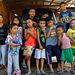 Philippinen20-6409