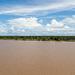 Amazonas-0181