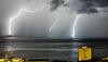 170709 Montreux orage 11