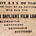 Lloyd Daylight Film Loader