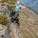 H.A.N.W.E. - With Climbing