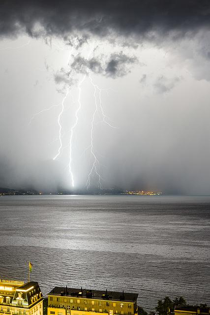 170709 Montreux orage 10